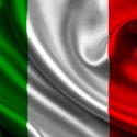 ITALIAN BLOOD