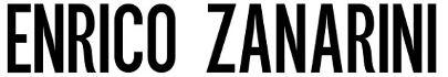 Enrico Zanarini Blog